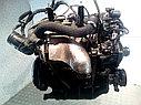 Двигатель (ДВС) Kia Carnival (Sedona)  J3 не читается, фото 2