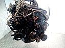Двигатель (ДВС) Kia Carnival (Sedona)  J3 не читается, фото 3