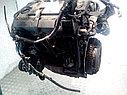 Двигатель (ДВС) Kia Carnival (Sedona)  J3 не читается, фото 4