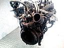 Двигатель (ДВС) Kia Carnival (Sedona)  J3 не читается, фото 5