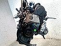 Двигатель (ДВС) Volkswagen Lupo  AYZ, фото 3