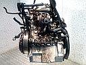 Двигатель (ДВС) Volkswagen Lupo  AYZ, фото 4