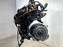Двигатель (ДВС) Volkswagen Lupo  AYZ, фото 5