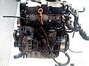 Двигатель (ДВС) Volkswagen Lupo  AYZ, фото 6