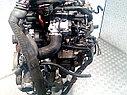 Двигатель (ДВС) Audi A4 B7  BUL, фото 3