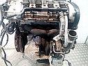 Двигатель (ДВС) Audi A4 B7  BUL, фото 5
