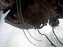 Двигатель (ДВС) Audi A4 B7  BUL, фото 6
