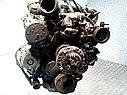 Двигатель (ДВС) Isuzu D-Max  4JH1-TC, фото 2
