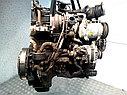 Двигатель (ДВС) Isuzu D-Max  4JH1-TC, фото 4