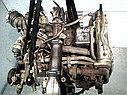 Двигатель (ДВС) Isuzu D-Max  4JH1-TC, фото 5