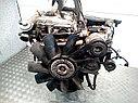 Двигатель (ДВС) Land Rover Discovery 2  10P/15P не читается, фото 2