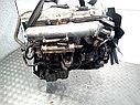 Двигатель (ДВС) Land Rover Discovery 2  10P/15P не читается, фото 3