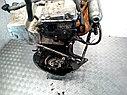Двигатель (ДВС) Land Rover Discovery 2  10P/15P не читается, фото 4