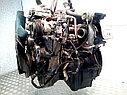 Двигатель (ДВС) Land Rover Discovery 2  10P/15P не читается, фото 5
