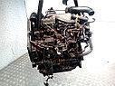 Двигатель (ДВС) Ford Connect  BHPA, фото 2