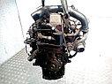 Двигатель (ДВС) Ford Connect  BHPA, фото 3