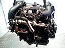 Двигатель (ДВС) Ford Connect  BHPA, фото 4
