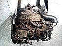 Двигатель (ДВС) Ford Connect  BHPA, фото 5