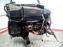 Двигатель (ДВС) BMW X5 (E53)  M57 D30 (306D1), фото 2