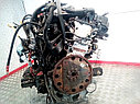 Двигатель (ДВС) BMW X5 (E53)  M57 D30 (306D1), фото 3