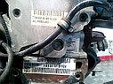 Двигатель (ДВС) BMW X5 (E53)  M57 D30 (306D1), фото 4