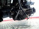 Двигатель (ДВС) BMW X5 (E53)  M57 D30 (306D1), фото 5