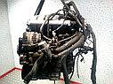 Двигатель (ДВС) Volkswagen Passat 5 GP  AZX, фото 3