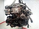 Двигатель (ДВС) Volkswagen Passat 5 GP  AZX, фото 4
