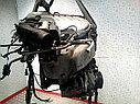Двигатель (ДВС) Volkswagen Passat 5 GP  AZX, фото 5