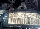 Двигатель (ДВС) Seat Arosa  AUC, фото 2
