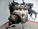 Двигатель (ДВС) Seat Arosa  AUC, фото 3