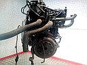 Двигатель (ДВС) Seat Arosa  AUC, фото 4