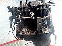 Двигатель (ДВС) Seat Arosa  AUC, фото 5
