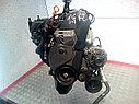 Двигатель (ДВС) Seat Arosa  AUC, фото 6