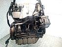 Двигатель (ДВС) Saab 9 5  D223L(не читается), фото 2