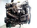 Двигатель (ДВС) Saab 9 5  D223L(не читается), фото 4