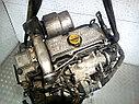 Двигатель (ДВС) Saab 9 5  D223L(не читается), фото 5