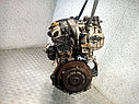 Двигатель (ДВС) Opel Astra G  Z14XE, фото 2
