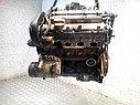 Двигатель (ДВС) Opel Astra G  Z14XE, фото 3