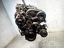 Двигатель (ДВС) Opel Astra G  Z14XE, фото 4