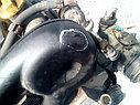 Двигатель (ДВС) Opel Astra G  Z14XE, фото 5