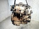 Двигатель (ДВС) Opel Astra G  Z14XE, фото 6