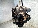 Двигатель (ДВС) Ford Fiesta 6  T3JA, фото 4