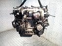 Двигатель (ДВС) Ford Fiesta 6  T3JA, фото 5