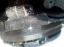 Двигатель (ДВС) Ford Fiesta 6  T3JA, фото 6
