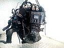 Двигатель (ДВС) Citroen C5 2  RH02 / 10DYWS, фото 2
