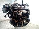 Двигатель (ДВС) Citroen C5 2  RH02 / 10DYWS, фото 3