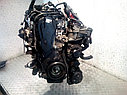 Двигатель (ДВС) Citroen C5 2  RH02 / 10DYWS, фото 4