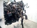 Двигатель (ДВС) Citroen C5 2  RH02 / 10DYWS, фото 5