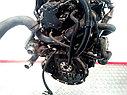 Двигатель (ДВС) Mitsubishi Colt 6  639.939, фото 2